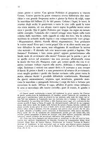 giornale/LO10020168/1935/unico/00000354