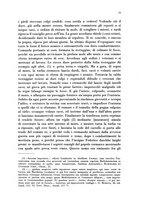 giornale/LO10020168/1935/unico/00000355