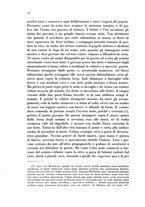 giornale/LO10020168/1935/unico/00000356
