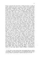 giornale/LO10020168/1935/unico/00000357