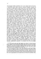 giornale/LO10020168/1935/unico/00000358