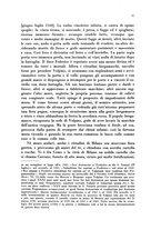 giornale/LO10020168/1935/unico/00000359