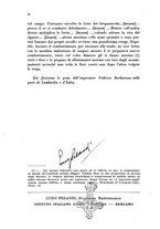 giornale/LO10020168/1935/unico/00000362