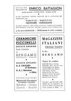 giornale/LO10020168/1935/unico/00000368