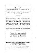 giornale/LO10020168/1935/unico/00000370