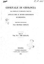 giornale/LO10025199/1931/unico/00000005