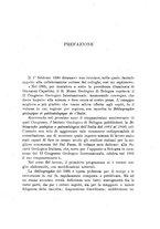 giornale/LO10025199/1931/unico/00000011