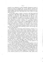 giornale/LO10025199/1931/unico/00000012