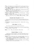 giornale/LO10025199/1931/unico/00000017