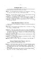 giornale/LO10025199/1931/unico/00000019