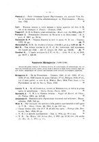 giornale/LO10025199/1931/unico/00000020