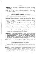 giornale/LO10025199/1931/unico/00000023