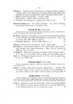 giornale/LO10025199/1931/unico/00000024