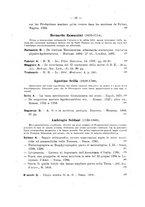 giornale/LO10025199/1931/unico/00000032