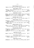 giornale/LO10025199/1931/unico/00000050
