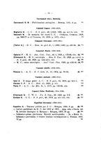 giornale/LO10025199/1931/unico/00000051