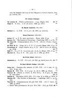 giornale/LO10025199/1931/unico/00000059
