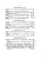 giornale/LO10025199/1931/unico/00000093
