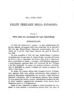 giornale/LO10025199/1931/unico/00000107
