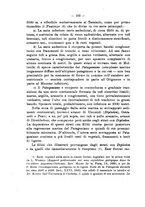 giornale/LO10025199/1931/unico/00000108
