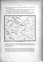 giornale/LO10025199/1931/unico/00000109