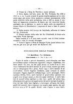 giornale/LO10025199/1931/unico/00000110