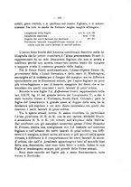 giornale/LO10025199/1931/unico/00000111