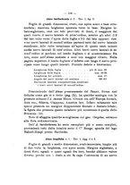giornale/LO10025199/1931/unico/00000112