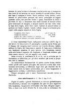 giornale/LO10025199/1931/unico/00000113