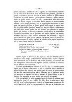 giornale/LO10025199/1931/unico/00000114