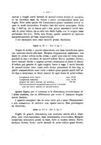 giornale/LO10025199/1931/unico/00000115