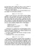 giornale/LO10025199/1931/unico/00000117