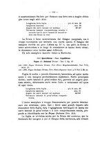 giornale/LO10025199/1931/unico/00000118