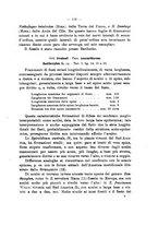 giornale/LO10025199/1931/unico/00000119