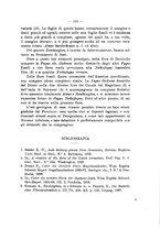 giornale/LO10025199/1931/unico/00000121