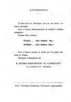 giornale/LO10025199/1931/unico/00000128
