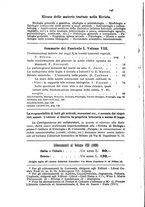 giornale/MIL0000417/1926/unico/00000006