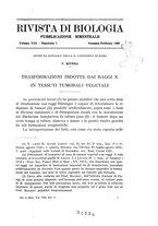 giornale/MIL0000417/1926/unico/00000007