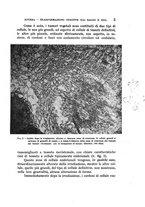 giornale/MIL0000417/1926/unico/00000009
