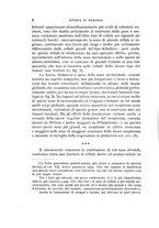 giornale/MIL0000417/1926/unico/00000010