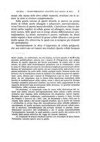 giornale/MIL0000417/1926/unico/00000011