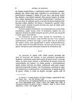 giornale/MIL0000417/1926/unico/00000012