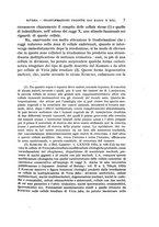 giornale/MIL0000417/1926/unico/00000013