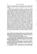 giornale/MIL0000417/1926/unico/00000014