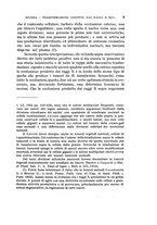 giornale/MIL0000417/1926/unico/00000015