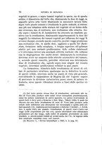 giornale/MIL0000417/1926/unico/00000016