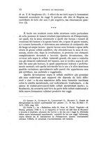 giornale/MIL0000417/1926/unico/00000018