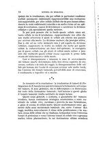 giornale/MIL0000417/1926/unico/00000020