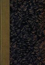 giornale/MIL0115487/1934/unico/00000001