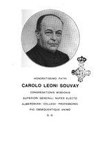 giornale/MIL0115487/1934/unico/00000007